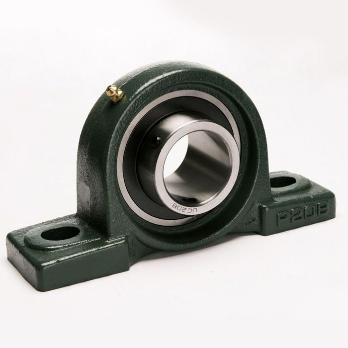 Pressed Steel Bearing