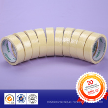 China fornecedor de alta qualidade Painter′s Crepe Paper Masking Tape