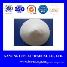 Slip Agent for Plastics Oleamide CAS 301-02-0