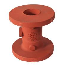 Bomba de fundición dúctil / fundición hierro /ISO9000 Gl