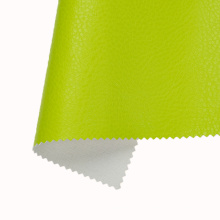 Высококачественная искусственная кожа для обивки из супер замши