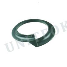 904968 Rubber Coil spring insulator for Buick,Chevrolet,GMC,Oldsmobile,,Isuzu,Saab