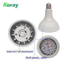 Full Spectrum E27 Led Grow light Indoor Hydroponic Systems lamps