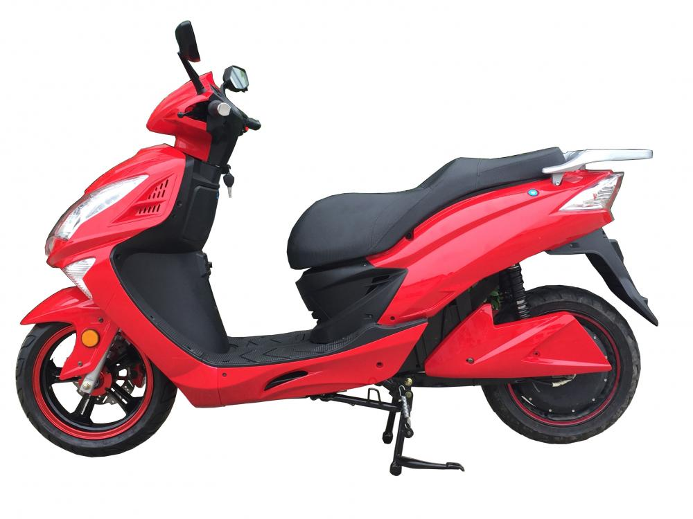 cheap motorcycle electric