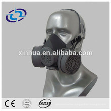 MF26 double filter industrial mask