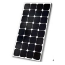 Chinese 90W 36V Solar Panel for Sale (SGM-90W)