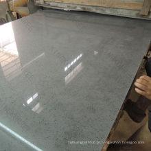 Fácil limpeza de pedra artificial da parede, granito de imitação, telha da parede de pedra do falso
