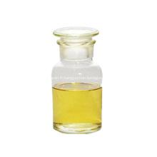 ESO pour agent de dispersion de pigment