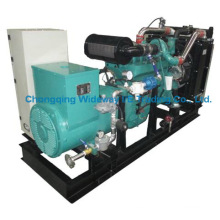 24kw-500kw High Quality Eapp Gas Generator Set