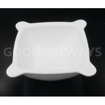 New Bone China Bowl Mini Snack per ciotola Mini