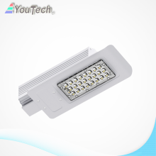 Suburb Road 30W Freeways Led Street Light