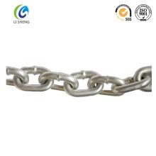 Din766 cadena de enlace para swing