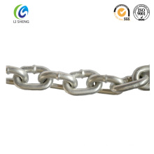 Din766 link chain for swing