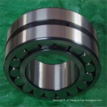 Rolamento de rolos esférico 23264 para máquinas têxteis