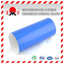 Película reflexiva del grado ingeniería (TM7800)