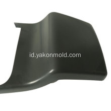 Auto Interior Moulding Mobil Platic Moulding