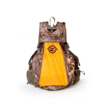 TENZING - TZ TV14 GILET TURCHIA (MOSSY OAK)
