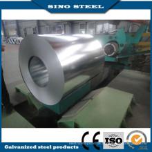 Heiße eingetauchte galvanisierte Stahl Spule Baustoff
