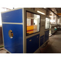 LDPE HDPE PP Pipe Extrusion Line