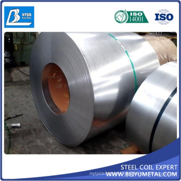 JIS G3141 Spcd DC03 St12 CRC Cold Rolled Steel Coil