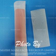 Polyester-Flüssigkeitsfilterbeutel