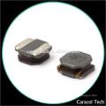 2017 neue design 6 * 6 * 4,5mm NR6045-120 Mt 12uh top qualität niedrigen preis ferrit schild SMT induktor