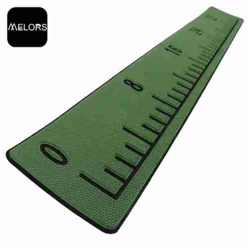 Melors Stick On Tape Measure 36inch Fish Ruler