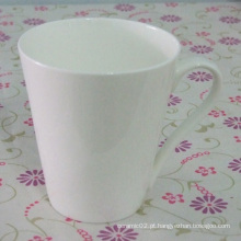 Caneca fina da osso China - 11CD15001