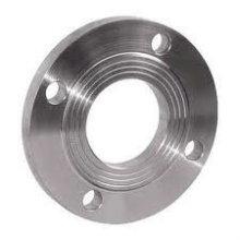 carbon steel slip blind flange