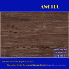 Best Selling Products Plastic Floor Made in China