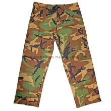 Armee und taktische Ecwcs Regenhose
