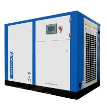 Denair 20 hp compresor industrial de filtro de aire