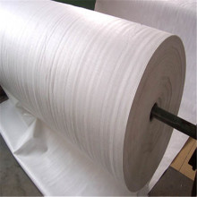 100g/m2 Polyester non woven geotextile fabric price