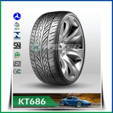 4X4 Pneus SUV Tires LT Pneus 31 * 10.5R15 31X10.5R15