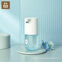 Lavadora de mãos de espuma automática Simpleway para casa inteligente