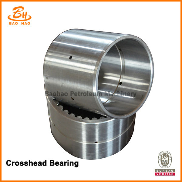 Crosshead Bearing