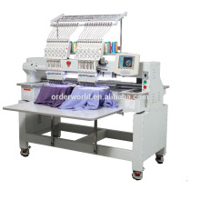 2 head embroidery machine prices