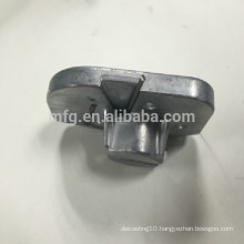 chinese Factory price used auto spare parts