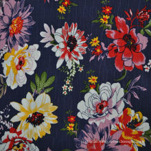 100% Viscose Fabric- HIGHEST QUALITY, BEST PRICE& SERVICES