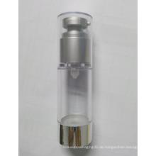 Airless Flasche Wl-Ab003