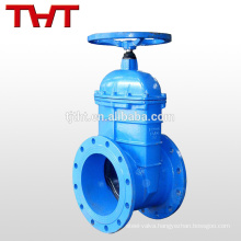 kits big size wedge flanged diaphragm gate valve suppliers