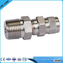 Novos produtos da válvula solenóide do compressor de ar
