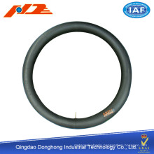 Wholesale Good Quality Motorcycle Inner Tube 3.75-19