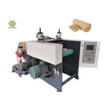 Máquina de papel de panal para hacer papel en panal