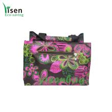 Fashion Ladies Handbags (YSHB00-002)