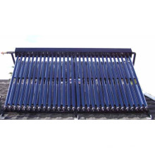 Chauffe-eau solaire Splite (U)