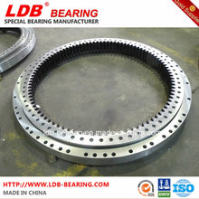 Slewing Bearing/Ring/Circle for Excavator Linkbelt, Samsung, Volvo