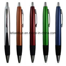 Компания продвижение Реклама Пластиковые ручки (ЛТ-C746)