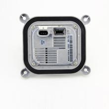OEM Xenon reator de farol 8A5Z13C170A 7L7Z13N021A reator hid eletrônico para 35 w auto lâmpadas