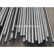 прецизионная бесшовная стальная труба stkm13a для механической обработки
